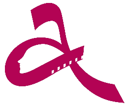 Aichi_International_Womens_Film_Festival_logo2016
