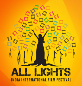 All_Lights_India_International_Film_Festival_logo2016