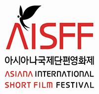 Asian_International_Short_Film_Festival_logo2016