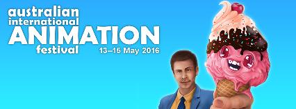 Australian_International_Animation_Festival_logo2016