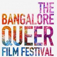 Bangalore_Queer_Film_Festival_logo2016