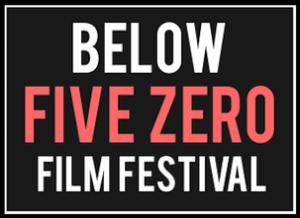 Below_Five_Zero_Film_Festival_logo2016