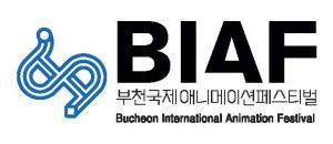 Bucheon_International_Animation_Festival_logo2016