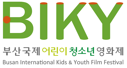 Busan_International_Kids_Film_Festival_logo2016