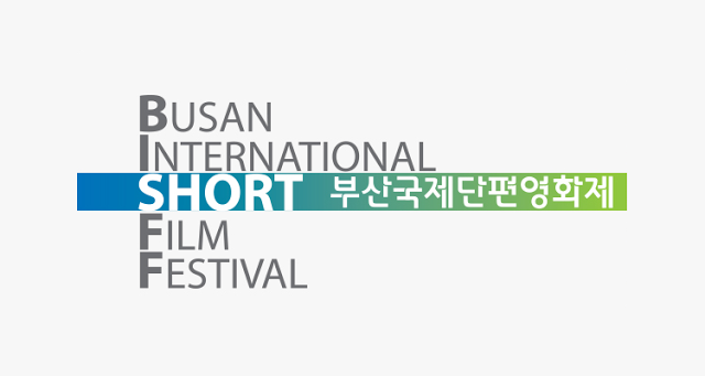 Busan_International_Short_Film_Festival_logo2016