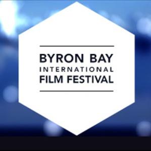 Byron_Bay_International_Film_Festival_logo2016