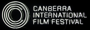 Canberra_International_Film_Festival_logo2016