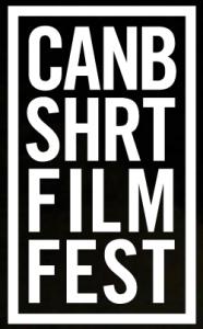 Canberra_Short_Film_Festival_logo2016