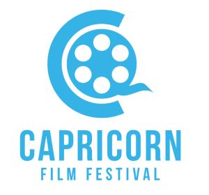 Capricorn_Film_Festival_logo2016