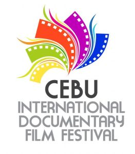 Cebu_International_Documentary_Film_Festival_logo2016