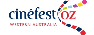 CineFest_OZ_Film_Festival_logo2016