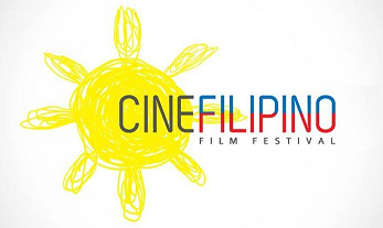 CineFilipino_Film_Festival_logo2016