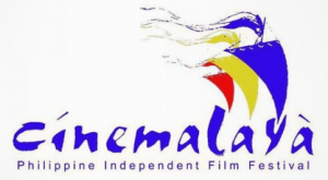 Cinemalaya_Philippine_Independent_Film_Festival_logo2016