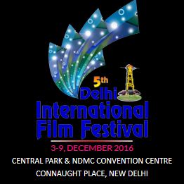 Delhi_International_Film_Festival_logo2016