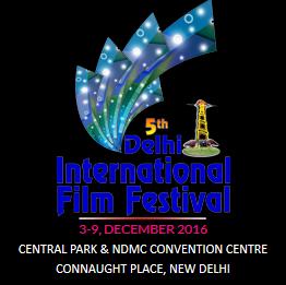 Delhi_International_Film_Festival_logo2016