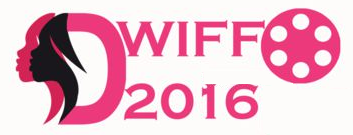 Delhi_Womens_International_Film_Festival_logo2016