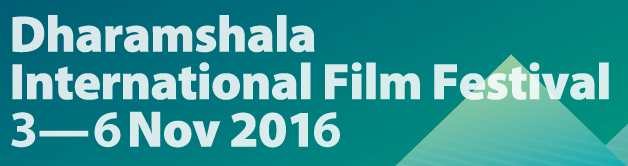 Dharamshala_International_Film_Festival_logo2016