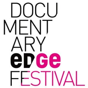 Documentary_Edge_Festival_logo2016