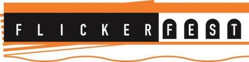 Flickerfest_International_Short_Film_Festival_logo2016