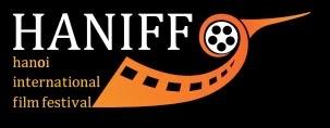 Hanoi_International_Film_Festival_logo2016