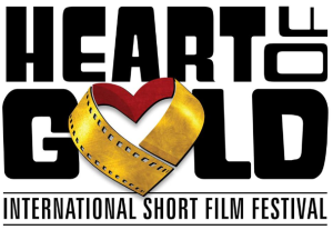 Heart_of_Gold_International_Film_Festival_logo2016