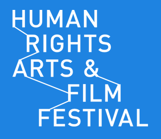 Human_Rights_Arts_Film_Festival_logo2016