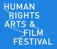 Human_Rights_Arts_Film_Festival_logo2016