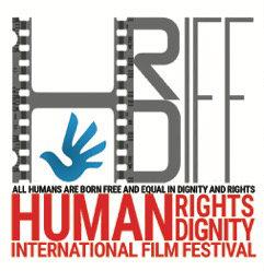 Human_Rights_Human_Dignity_International_Film_Festival_logo2016