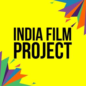 India_Film_Project