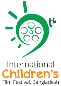 International_Childrens_Film_Festival_Bangladesh_logo2016