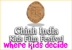 International_Chinh_India_Kids_Film_Festival_Forum_logo2016