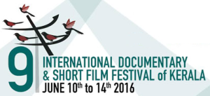 International_Documentary_Short_Film_Festival_Kerala