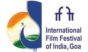 International_Film_Festival_of_India_logo2016