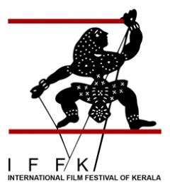 International_Film_Festival_of_Kerala_logo2016