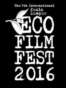 International_Kuala_Lumpur_Eco_Film_Fest_logo2016