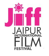 Jaipur_International_Film_Festival_logo2016