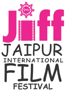 Jaipur_International_Film_Festival_logo2016