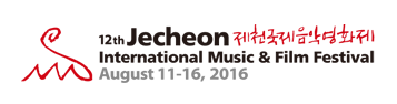 Jecheon_International_Music_Film_Festival_logo2016