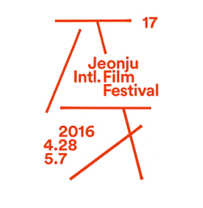 Jeonju_International_Film_Festival_logo2016