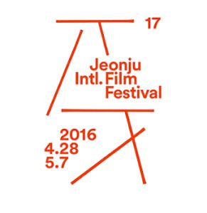 Jeonju_International_Film_Festival_logo2016