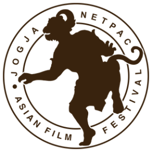 Jogja_NETPAC_Asian_Film_Festival_logo2016