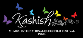 Kashish_Mumbai_International_Queer_Film_Festival_logo2016
