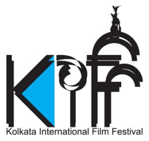 Kolkata_International_Film_Festival_logo2016