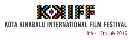 Kota_Kinabalu_International_Film_Festival_logo2016