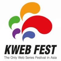 Kweb Fest