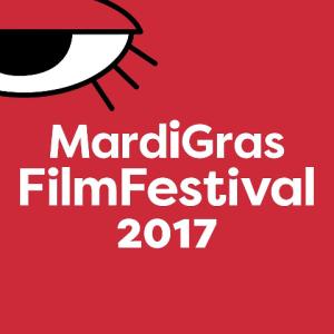 mardigras_film_festival_logo2017