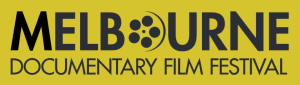 Melbourne_Documentary_Film_Festival_logo2016