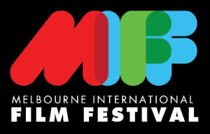 Melbourne_International_Film_Festival_logo2016