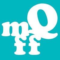 Melbourne_Queer_Film_Festival_logo2016