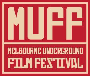 Melbourne_Underground_Film_Festival_logo2016